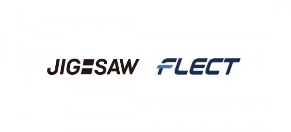 JIG-SAW株式会社