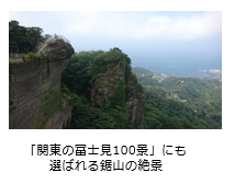 京成トラベルサービス株式会社