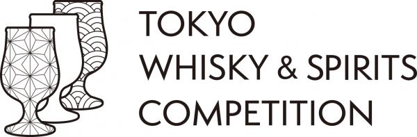 株式会社ウイスキー文化研究所