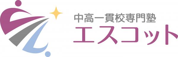 株式会社アリスメティカジャパン