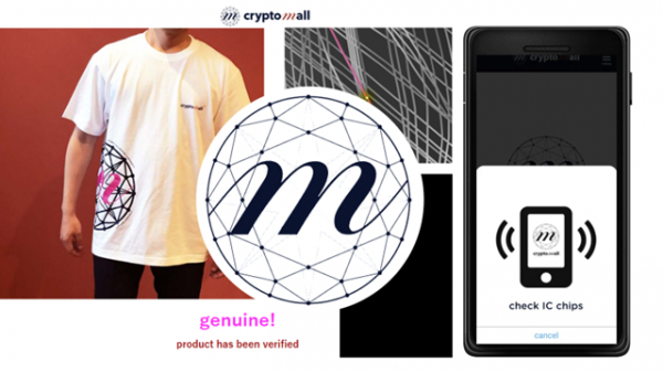 cryptomall ou