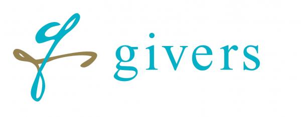 株式会社givers