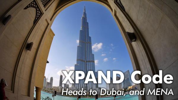 XPAND株式会社