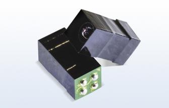 amsが世界最小のデジタルカメラモジュールを発表