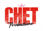 株式会社 CHET Production